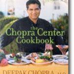 Chopra Center Cookbook