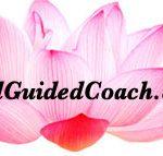 soulguidedcoach.com logo